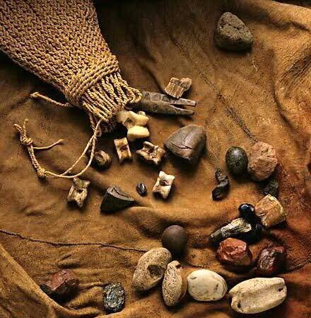 love spells that work in Minutes to help you reconnect with the heart of your lover.love spells in Uganda,love spells in Usa,love spells in Canada,love spells in Uk,love spells in France,love spells in south africa,free love spells,love spells that really work,black magic love spells +27611875952,binding love spells,bring back lost lover spells,stop divorce love spells,Fixmarriage and relationship problemsthat people face in relationship. love spells in usa,canada,uk