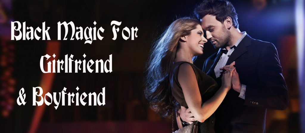 Love spells in USA to rejuvenate and ignite the missing spark in your marriage and relationship. Get the love that you deserve from your partner in USA with love spells that work  By PsychicGarvin