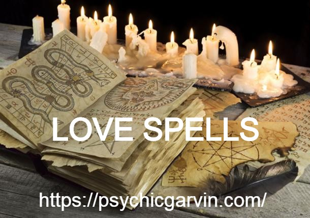 Love Spells in New York to increase the love and feelings between Couple. Rekindle and Rejuvenate marriage with love spells in New York