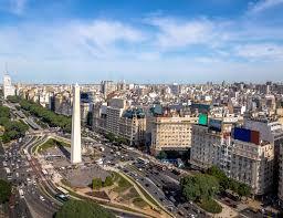 argentina love spells +27611875952